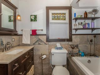 Photo 24: 2403 BARTON PLACE in SHAWNIGAN LAKE: ML Shawnigan House for sale (Malahat & Area)  : MLS®# 788029