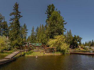 Photo 1: 2403 BARTON PLACE in SHAWNIGAN LAKE: ML Shawnigan House for sale (Malahat & Area)  : MLS®# 788029
