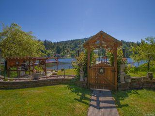 Photo 2: 2403 BARTON PLACE in SHAWNIGAN LAKE: ML Shawnigan House for sale (Malahat & Area)  : MLS®# 788029