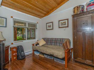 Photo 21: 2403 BARTON PLACE in SHAWNIGAN LAKE: ML Shawnigan House for sale (Malahat & Area)  : MLS®# 788029