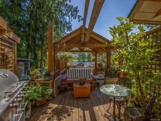 Photo 28: 2403 BARTON PLACE in SHAWNIGAN LAKE: ML Shawnigan House for sale (Malahat & Area)  : MLS®# 788029