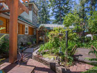 Photo 6: 2403 BARTON PLACE in SHAWNIGAN LAKE: ML Shawnigan House for sale (Malahat & Area)  : MLS®# 788029