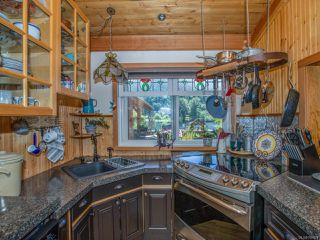 Photo 11: 2403 BARTON PLACE in SHAWNIGAN LAKE: ML Shawnigan House for sale (Malahat & Area)  : MLS®# 788029