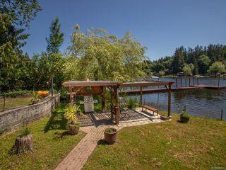 Photo 4: 2403 BARTON PLACE in SHAWNIGAN LAKE: ML Shawnigan House for sale (Malahat & Area)  : MLS®# 788029