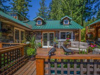 Photo 26: 2403 BARTON PLACE in SHAWNIGAN LAKE: ML Shawnigan House for sale (Malahat & Area)  : MLS®# 788029