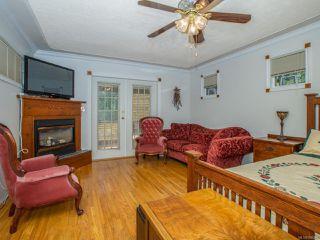 Photo 19: 2403 BARTON PLACE in SHAWNIGAN LAKE: ML Shawnigan House for sale (Malahat & Area)  : MLS®# 788029