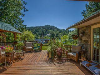 Photo 30: 2403 BARTON PLACE in SHAWNIGAN LAKE: ML Shawnigan House for sale (Malahat & Area)  : MLS®# 788029