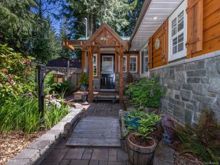 Photo 7: 2403 BARTON PLACE in SHAWNIGAN LAKE: ML Shawnigan House for sale (Malahat & Area)  : MLS®# 788029