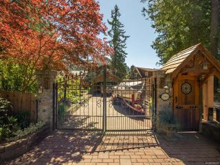 Photo 5: 2403 BARTON PLACE in SHAWNIGAN LAKE: ML Shawnigan House for sale (Malahat & Area)  : MLS®# 788029