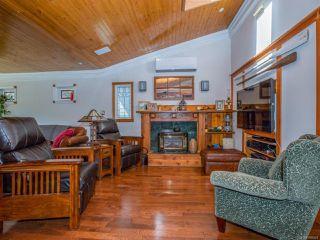 Photo 15: 2403 BARTON PLACE in SHAWNIGAN LAKE: ML Shawnigan House for sale (Malahat & Area)  : MLS®# 788029