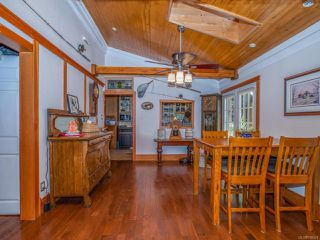 Photo 14: 2403 BARTON PLACE in SHAWNIGAN LAKE: ML Shawnigan House for sale (Malahat & Area)  : MLS®# 788029