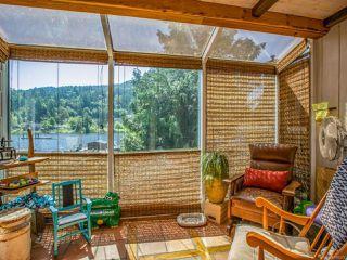 Photo 20: 2403 BARTON PLACE in SHAWNIGAN LAKE: ML Shawnigan House for sale (Malahat & Area)  : MLS®# 788029