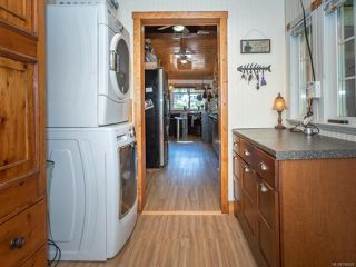 Photo 23: 2403 BARTON PLACE in SHAWNIGAN LAKE: ML Shawnigan House for sale (Malahat & Area)  : MLS®# 788029