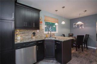 Photo 6: 544 Regent Avenue East in Winnipeg: East Transcona Residential for sale (3M)  : MLS®# 1813778