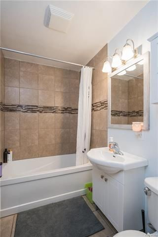 Photo 12: 544 Regent Avenue East in Winnipeg: East Transcona Residential for sale (3M)  : MLS®# 1813778