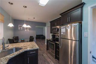 Photo 7: 544 Regent Avenue East in Winnipeg: East Transcona Residential for sale (3M)  : MLS®# 1813778