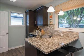 Photo 8: 544 Regent Avenue East in Winnipeg: East Transcona Residential for sale (3M)  : MLS®# 1813778