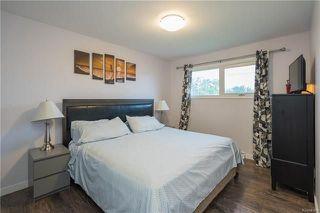Photo 9: 544 Regent Avenue East in Winnipeg: East Transcona Residential for sale (3M)  : MLS®# 1813778
