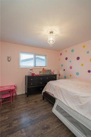 Photo 11: 544 Regent Avenue East in Winnipeg: East Transcona Residential for sale (3M)  : MLS®# 1813778