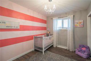 Photo 10: 544 Regent Avenue East in Winnipeg: East Transcona Residential for sale (3M)  : MLS®# 1813778