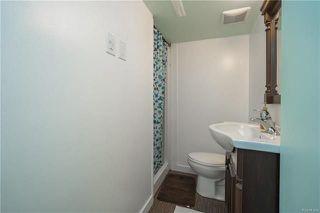Photo 16: 544 Regent Avenue East in Winnipeg: East Transcona Residential for sale (3M)  : MLS®# 1813778