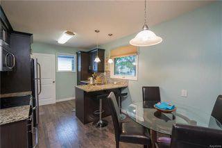 Photo 5: 544 Regent Avenue East in Winnipeg: East Transcona Residential for sale (3M)  : MLS®# 1813778