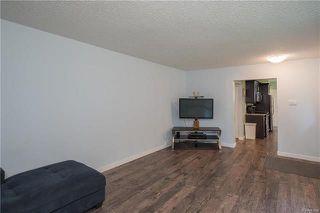Photo 4: 544 Regent Avenue East in Winnipeg: East Transcona Residential for sale (3M)  : MLS®# 1813778