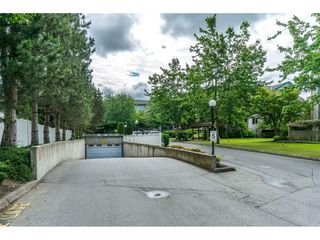 "Photo 2: 307 20453 53 Avenue in Langley: Langley City Condo for sale in ""Countryside Estates"" : MLS®# R2275988"