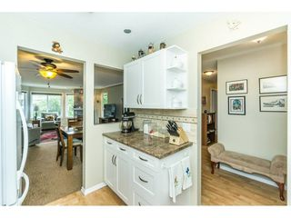 "Photo 12: 307 20453 53 Avenue in Langley: Langley City Condo for sale in ""Countryside Estates"" : MLS®# R2275988"