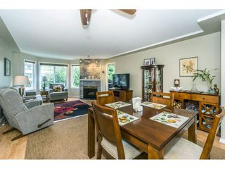 "Photo 3: 307 20453 53 Avenue in Langley: Langley City Condo for sale in ""Countryside Estates"" : MLS®# R2275988"