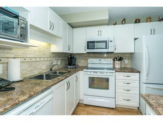 "Photo 10: 307 20453 53 Avenue in Langley: Langley City Condo for sale in ""Countryside Estates"" : MLS®# R2275988"
