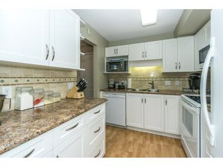 "Photo 9: 307 20453 53 Avenue in Langley: Langley City Condo for sale in ""Countryside Estates"" : MLS®# R2275988"