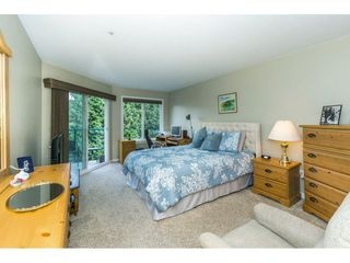 "Photo 13: 307 20453 53 Avenue in Langley: Langley City Condo for sale in ""Countryside Estates"" : MLS®# R2275988"