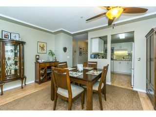 "Photo 8: 307 20453 53 Avenue in Langley: Langley City Condo for sale in ""Countryside Estates"" : MLS®# R2275988"