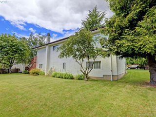 Photo 19: 7257 Enid Pl in BRENTWOOD BAY: CS Brentwood Bay House for sale (Central Saanich)  : MLS®# 789389