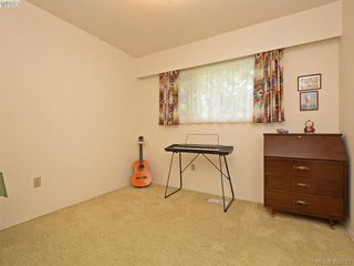 Photo 11: 7257 Enid Pl in BRENTWOOD BAY: CS Brentwood Bay House for sale (Central Saanich)  : MLS®# 789389