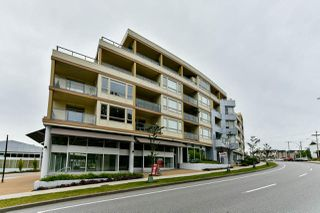 """Photo 17: 411 19228 64 Avenue in Surrey: Clayton Condo for sale in """"FOCAL POINT"""" (Cloverdale)  : MLS®# R2279932"""