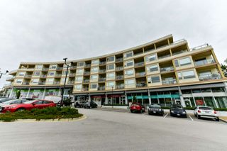 """Photo 18: 411 19228 64 Avenue in Surrey: Clayton Condo for sale in """"FOCAL POINT"""" (Cloverdale)  : MLS®# R2279932"""