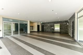 """Photo 20: 411 19228 64 Avenue in Surrey: Clayton Condo for sale in """"FOCAL POINT"""" (Cloverdale)  : MLS®# R2279932"""
