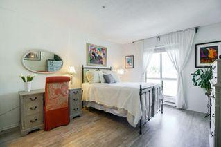"Photo 10: 226 3 RIALTO Court in New Westminster: Quay Condo for sale in ""The Rialto"" : MLS®# R2281485"