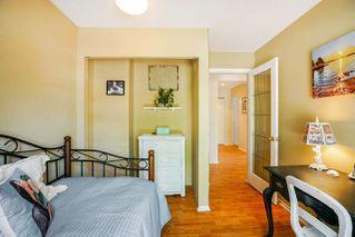 "Photo 14: 226 3 RIALTO Court in New Westminster: Quay Condo for sale in ""The Rialto"" : MLS®# R2281485"