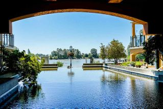 "Photo 18: 226 3 RIALTO Court in New Westminster: Quay Condo for sale in ""The Rialto"" : MLS®# R2281485"
