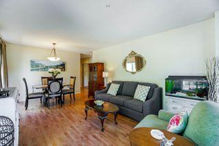 "Photo 5: 226 3 RIALTO Court in New Westminster: Quay Condo for sale in ""The Rialto"" : MLS®# R2281485"