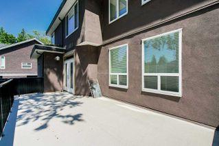 "Photo 18: 10549 127A Street in Surrey: Cedar Hills House for sale in ""Cedar Hills"" (North Surrey)  : MLS®# R2281983"