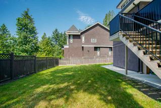 "Photo 20: 10549 127A Street in Surrey: Cedar Hills House for sale in ""Cedar Hills"" (North Surrey)  : MLS®# R2281983"