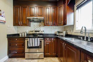 "Photo 9: 10549 127A Street in Surrey: Cedar Hills House for sale in ""Cedar Hills"" (North Surrey)  : MLS®# R2281983"
