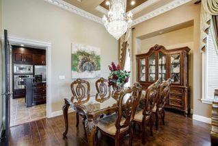 "Photo 5: 10549 127A Street in Surrey: Cedar Hills House for sale in ""Cedar Hills"" (North Surrey)  : MLS®# R2281983"