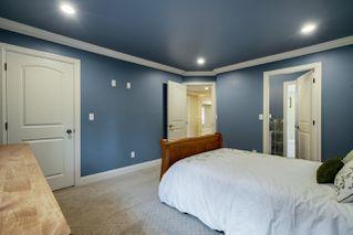 "Photo 16: 10549 127A Street in Surrey: Cedar Hills House for sale in ""Cedar Hills"" (North Surrey)  : MLS®# R2281983"