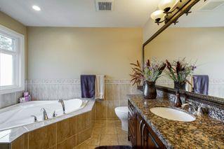 "Photo 14: 10549 127A Street in Surrey: Cedar Hills House for sale in ""Cedar Hills"" (North Surrey)  : MLS®# R2281983"