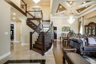 "Photo 2: 10549 127A Street in Surrey: Cedar Hills House for sale in ""Cedar Hills"" (North Surrey)  : MLS®# R2281983"